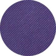 Non Woven Polypropylene