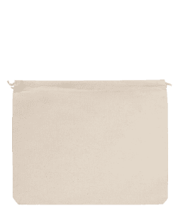 Landy Cotton Pouch