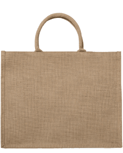 Extra Large Jute Bag