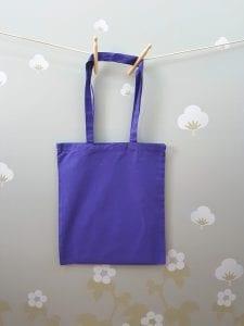 5oz-cotton-purple