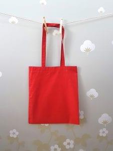 5oz-cotton-red