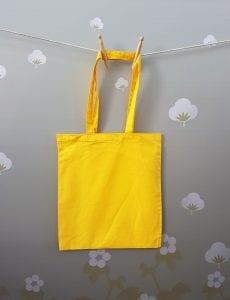 5oz-cotton-yellow