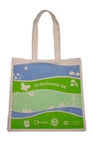 Northamptonshire Council