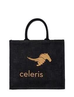 Celeris