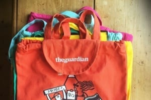 glastonbury bags